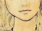 origen deseo, Noelia Amarillo