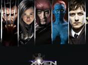 """Otro tráiler """"X-Men: Días futuro pasado"""""""