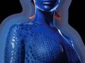 Amazing Spider-Man podría contar escena post-créditos X-Men: Días Futuro Pasado