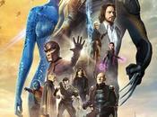 Trailer Final X-Men: Days Future Past