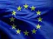 cumplen años aprobación proyecto Tratado constitutivo Unión Europea