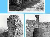 Presa acueducto Consabvra Consuegra