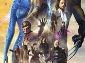 Tráiler definitivo 'X-Men Días Futuro Pasado'