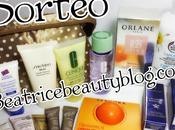 Sorteo BeatriceBeautyBlog Febrero 2014