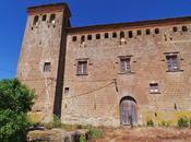 Ruta Castillos Segarra