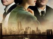 "Trailer para sueño elis"" (the immigrant)"