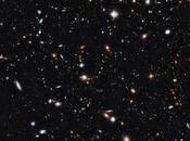 sección transversal Universo