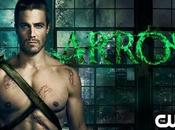 Arrow 2x20 Seeing ADELANTO