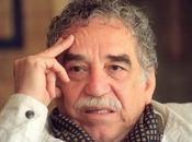 muerto Gabriel García Márquez