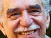 Muere Gabriel García Márquez años edad