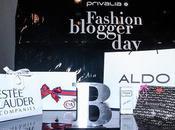 Privalia realiza tercer Blog Awards 2014; promoviendo trabajo fashion bloggers México