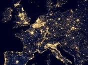 energía ciudades, factor cambio climático