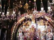 Galería fotos Santo Sepulcro. Jerusalén