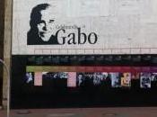 Tomemos tinto, Gabo