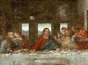 Hambre: última cena, Vinci Sugimoto