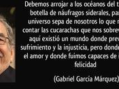 Adiós Gabo