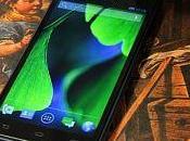 Nuevo teléfono móvil Philips autonomía horas continuo