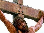 Médico argentino asegura Jesús sufrió estrés intenso crónico