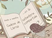 Cadena libros novelas románticas
