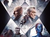 Trailer final castellano x-men: dias futuro pasado