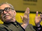 legado cinematográfico Gabriel García Márquez