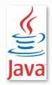 Convenciones Código Java