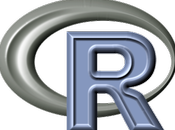 lenguaje entorno programación para análisis estadístico