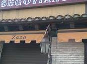 Restaurante Segovianos Polígono Ventorro Alcorcón buena calidad precio