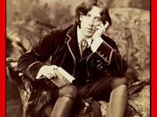 """Oscariana"" Oscar Wilde (Hemrida Editores 2014) Cultural"