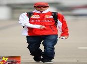 Raikkonen afirma manejo f14t inconsistente