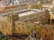Jerusalén vivió Pasión Jesús