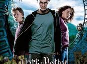 Libro cine, harry potter prisionero azkaban