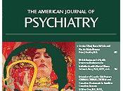 Trastornos personalidad DSM-5