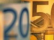 Cómo ganar euros cambiando banco