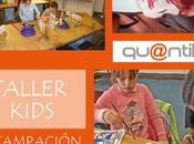 Talleres Handmade Festival Barcelona