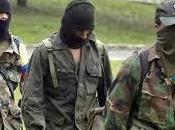 Colombia: Muere cabecilla Comisión Inteligencia FARC