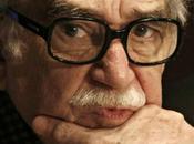 García Márquez: libros esenciales fáciles descargar puedes dejar leer.