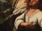 Museo Prado colecciona