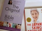 libros belleza maquillaje biblioteca