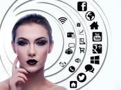 Fundamentos básicos para mejorar marca Social Media
