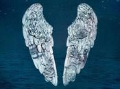 """COLDPLAY: Conciertos Presentación """"Ghost Stories"""""""