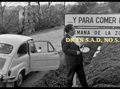 "Diputación Lugo centra mayoría ""ayudas deportivas"" S.A.D."
