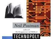 Cuatro libros todo periodista digital debería leer