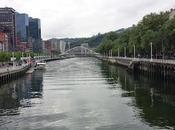 Paseando Bilbao