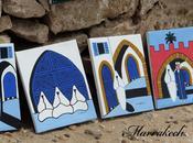 Viajar Marrakech