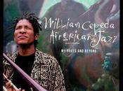 William Cepeda Roots Beyond