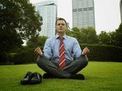 ¿que meditar? como hacerlo minuto, vídeo.