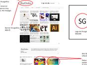 Concurso: Diseñar Imagen Corporativa ShurGráfico