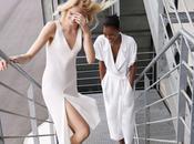 Zara Lookbook Abril Mayo 2014