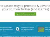Cómo twittear frase blog: Click Tweet